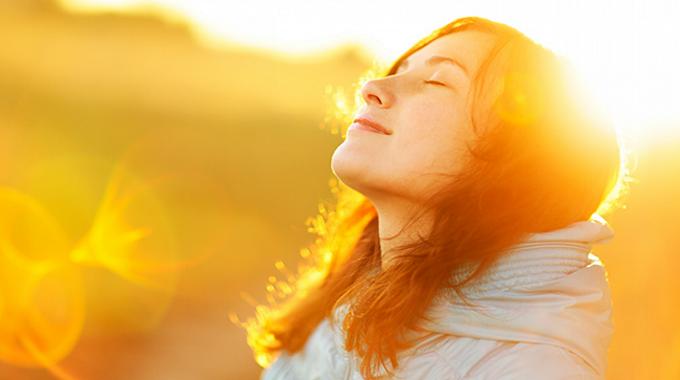 Photo of Sağlıklı Bir Yaşam İçin Beyninizi Mutlu Edin!