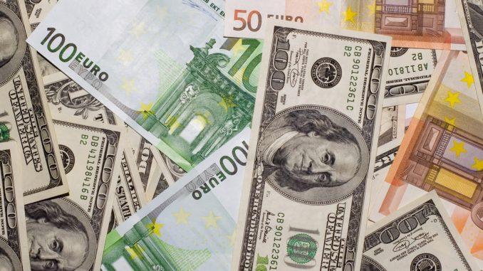 9-temmuz-2019-sali-dolar-tirmanisina-devam-ediyor-mu-altin-fiyatlari-son-dakika