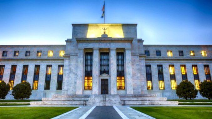 abd-merkez-bankasi-para-politikasi-raporunu-yayimladi