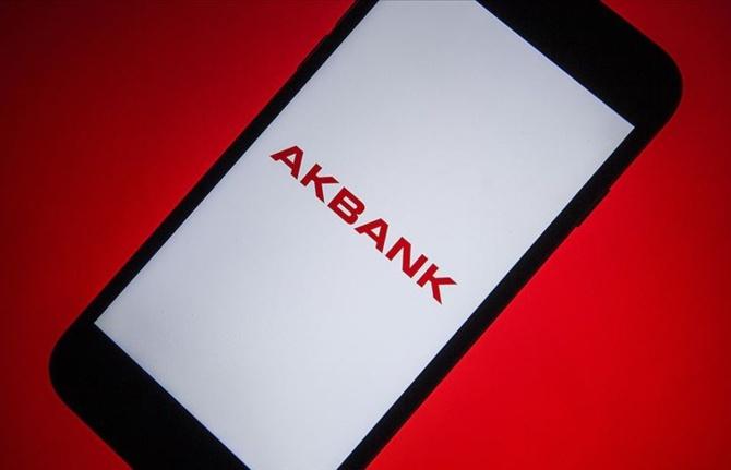 Photo of Akbank Dünyanın En İyi Dijital Bankası Seçildi!