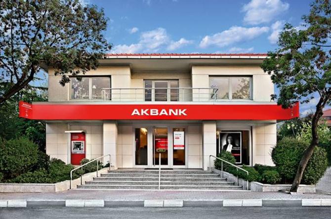 Photo of Akbank Konut Kredisi Faizlerini Düşürdüğünü Açıkladı!