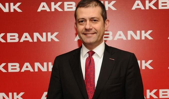 Photo of Akbank'tan 270 Milyar Liralık Kredi Desteği!