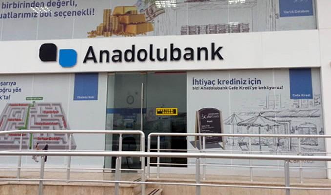 Photo of Anadolubank Bütçe Planlamasını Dijitalleştirdi!