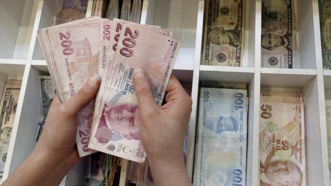 bankacilik-sektorunun-aktifleri-4-trilyon-lirayi-gecti
