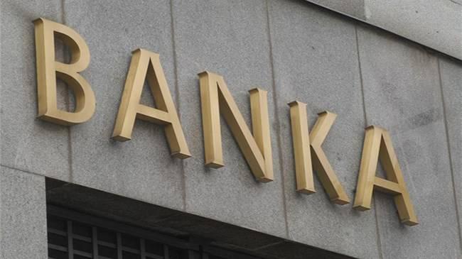 bankacilik-sektorunun-kredi-hacmi-azaldi-4