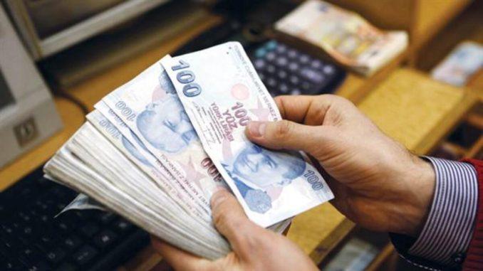 bankacilik-sektorunun-kredi-hacminde-artis-7