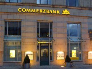 commerzbank-tcmb-faizleri-100-150-baz-puan-indirecek