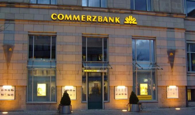 Photo of Commerzbank: TCMB Faizleri 100 – 150 Baz Puan İndirecek!