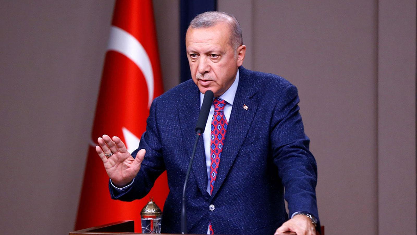 cumhurbaskani-erdogandan-flas-merkez-bankasi-aciklamasi