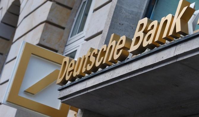 deutsche-bankin-ikinci-ceyrek-zarari-cok-buyuk