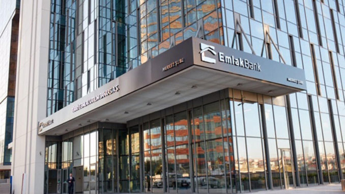 emlak-bank-4-6-milyar-tl-buyukluge-ulasti
