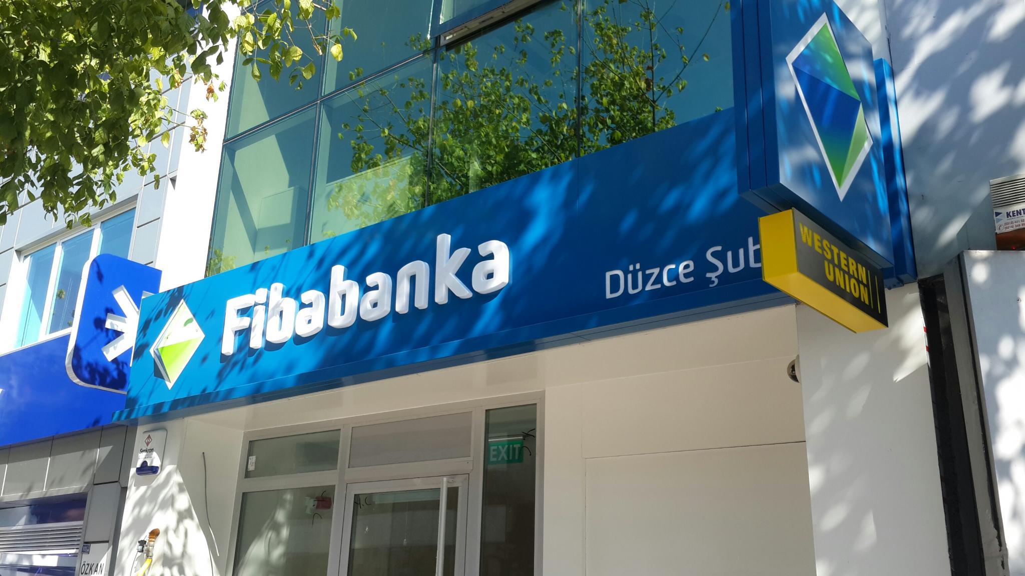fibabanka-bayrama-ozel-dusuk-faizli-ihtiyac-kredisi