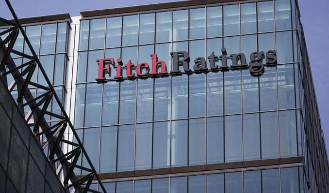 fitch-ratings-14-turk-bankasinin-notunu-dusurdu