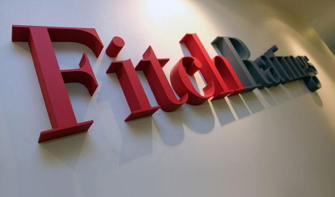 Photo of Fitch Ratings: Türk Bankaları Refinansman Sağlamakta Zorlanacak!