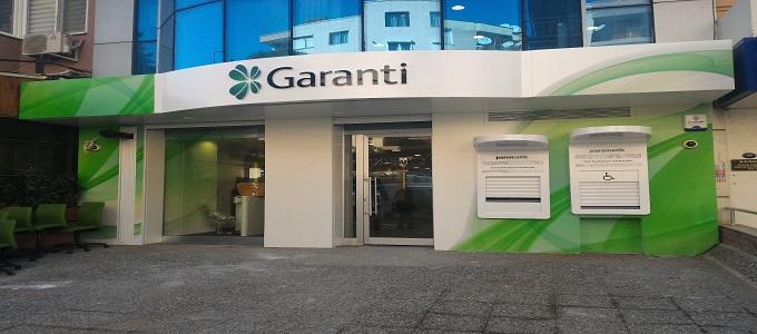Photo of Garanti Bankası, Garanti Bankası İşe Alım Süreci ve Pozisyonlar İçin Aranan Özellikler, Banka Sosyal ve Yan Hakları