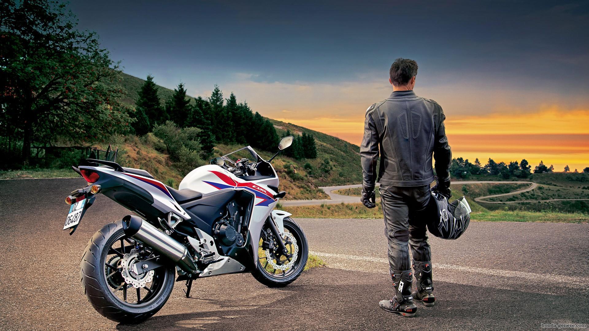 garanti-bbva-motosiklet-almak-isteyenlere-destek-sagliyor