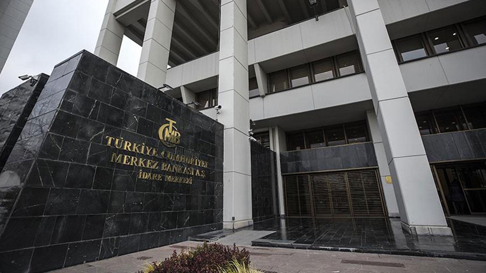 gozler-turkiye-cumhuriyet-merkez-bankasina-cevrildi