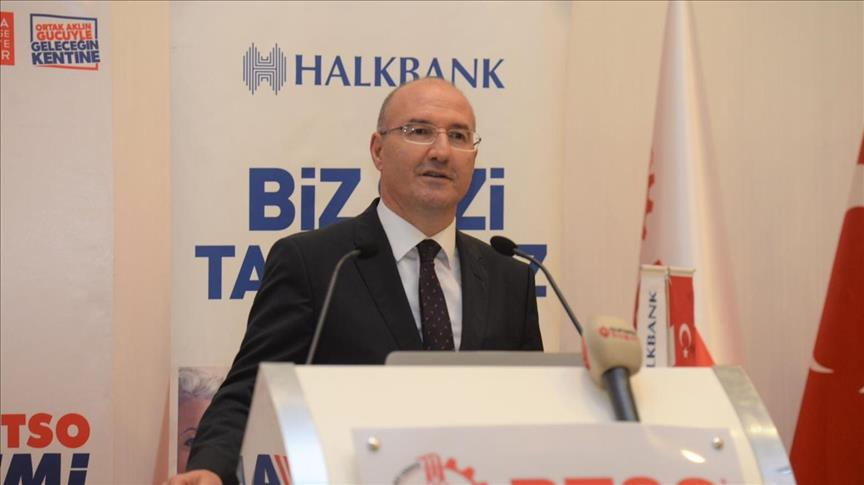 halkbanktan-bursaya-14-6-milyar-lira-kredi