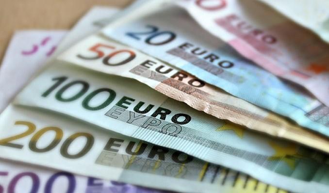 hirvatistan-euro-para-birimine-gecis-basvurusu-yapti