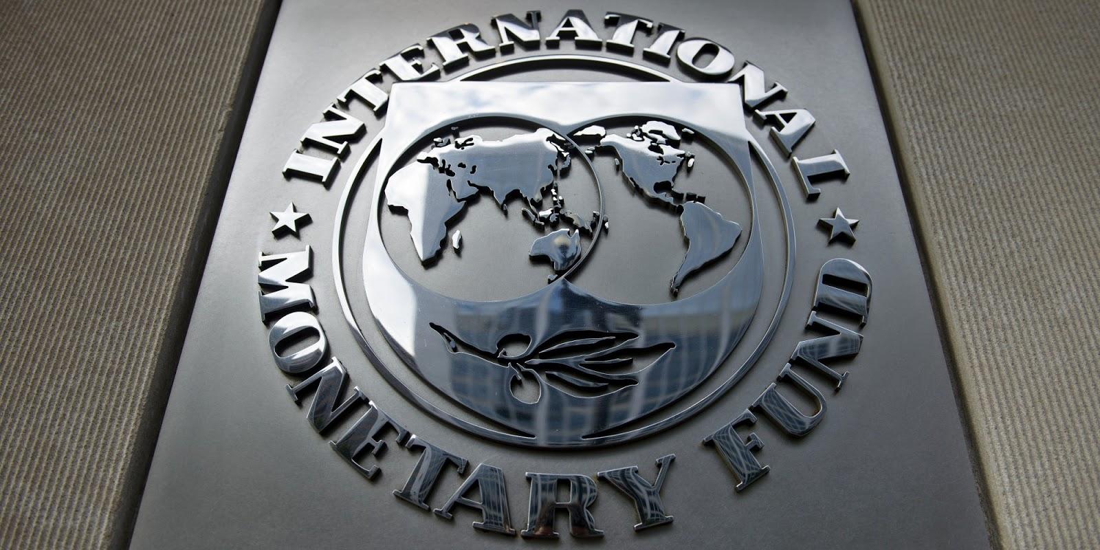 Photo of IMF Bankalara Önemli Uyarıda Bulundu!