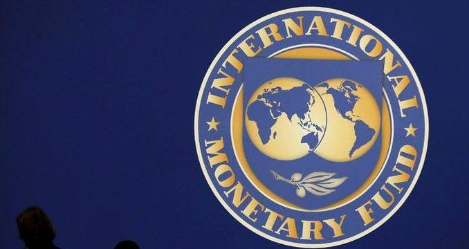 imf-pakistana-6-milyar-dolarlik-krediyi-onayladi