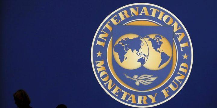 Photo of IMF Pakistan'a 6 Milyar Dolarlık Krediyi Onayladı!