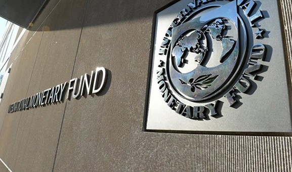 Photo of IMF Uyarıyor! Libra Bazı Riskler Barındırıyor!