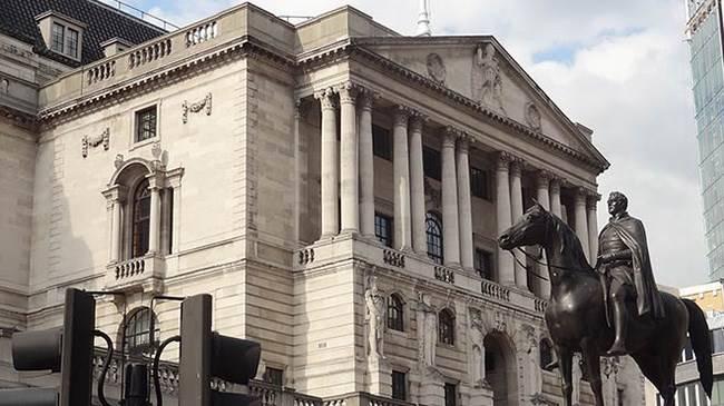 ingiltere-merkez-bankasi-brexit-uyarisi-yapti
