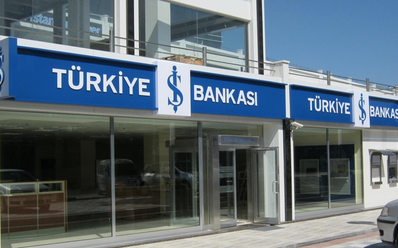 is-bankasinin-kurban-bayrami-avantajlari-suruyor