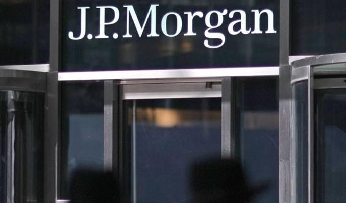jp-morgan-turk-bankalari-hakkinda-rapor-yayinladi