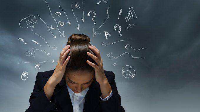 Kariyer Planlaması için Okunması Gereken Kitap Türleri Hangileridir?