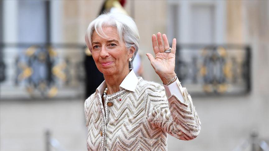 Photo of Küresel Merkez Bankalarında Büyük Değişiklik Yaşanacak!