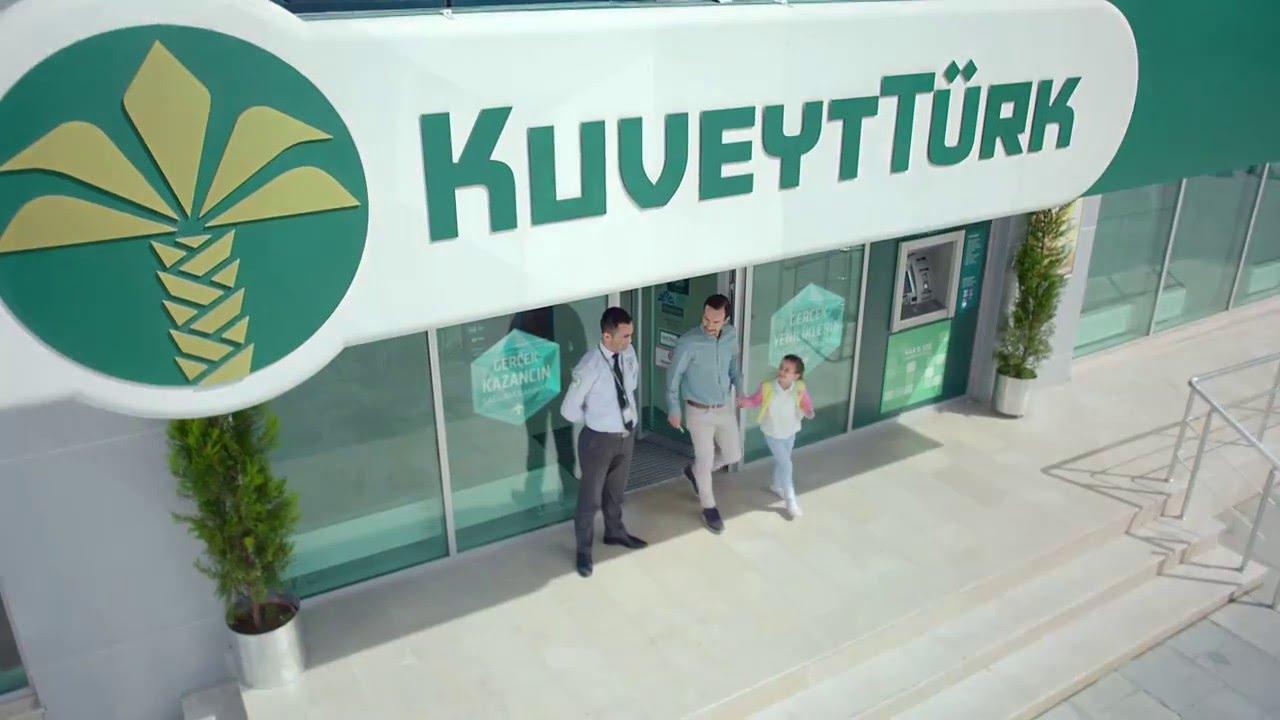 kuveyt-turk-eximbankin-alacak-sigortasina-entegre-oldu