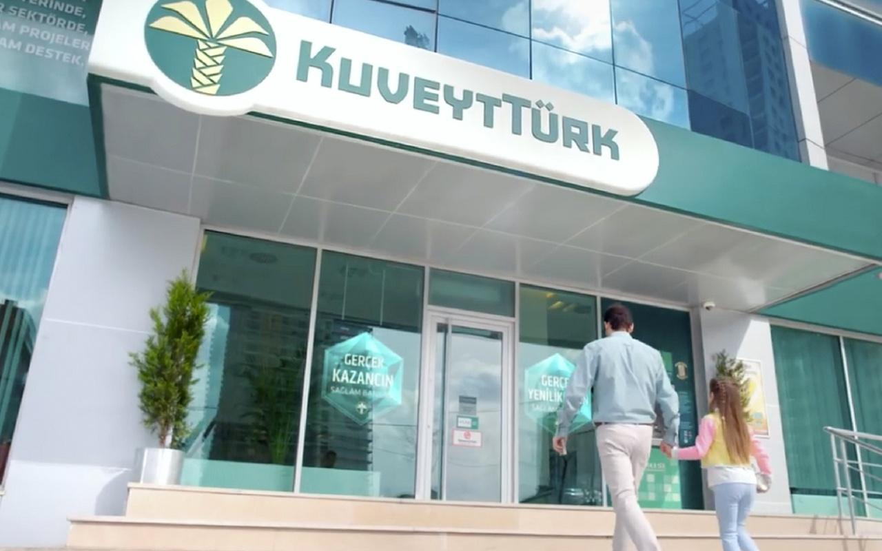 kuveyt-turk-ikinci-ihracat-destek-paketini-acikladi