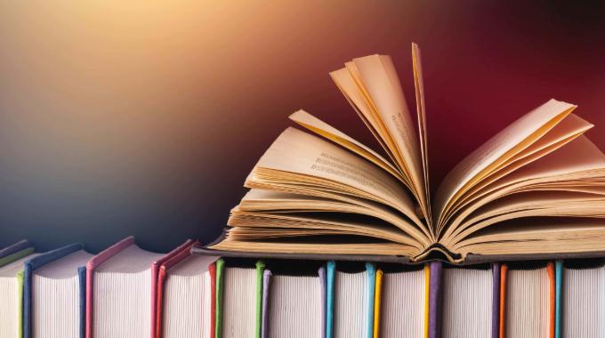 Photo of Daha İyi Bir Lider Olabilmek İçin Okumanız Gereken 4 Kitap!