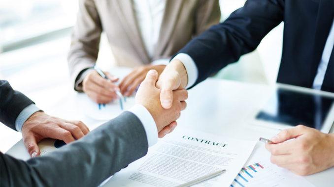 merkez-bankasi-acikladi-bireysel-kredi-talepleri-artiyor