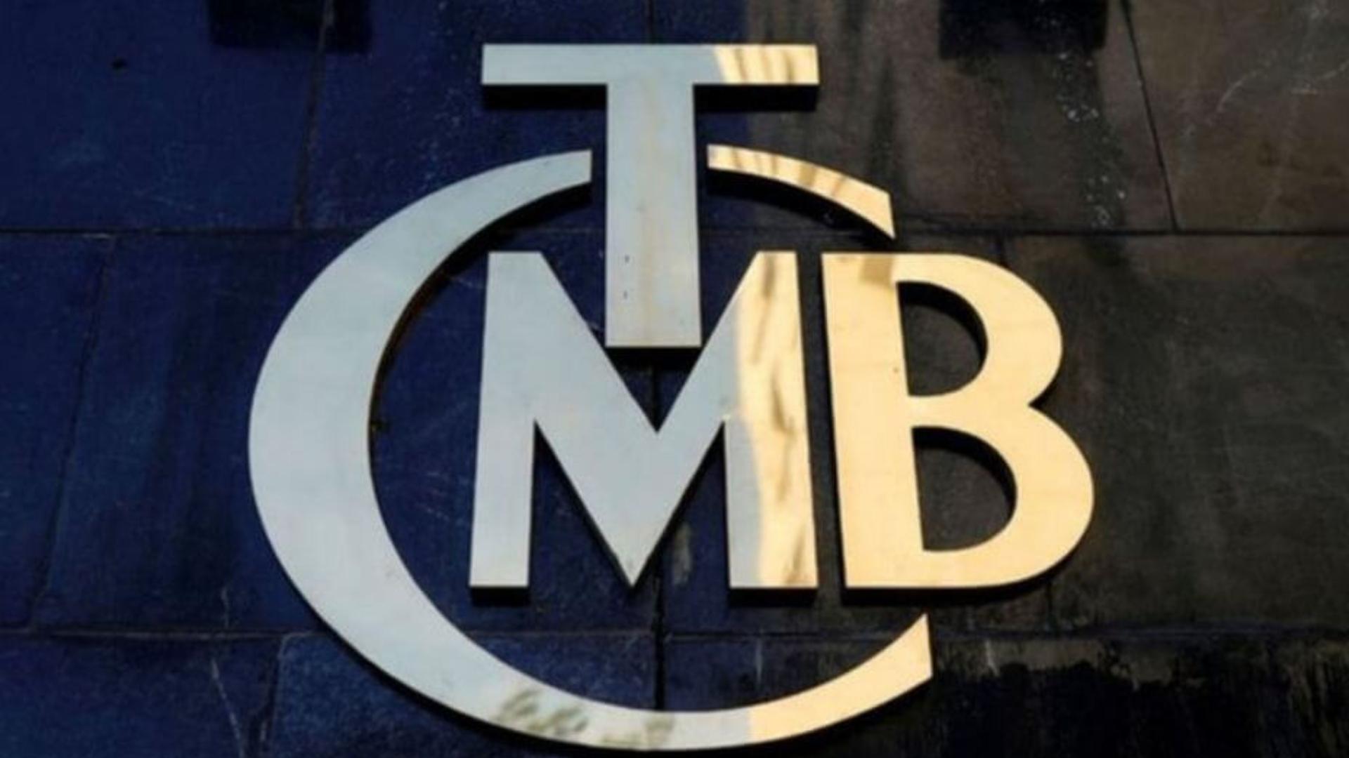 Photo of Merkez Bankası Temmuz Ayı Beklenti Anketini Açıkladı!