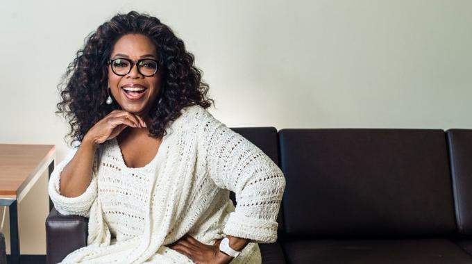 Photo of Oprah Winfrey'e Göre Başarılı İnsan Olmak İçin Cevaplanması Gereken 4 Soru!