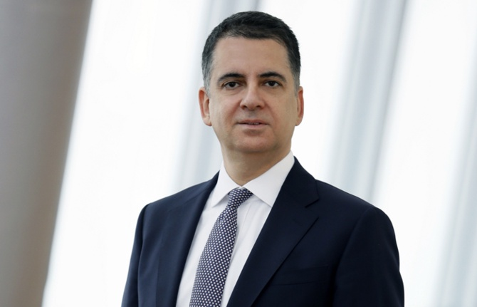 qnb-finansbank-1-3-milyar-lira-kar-sagladi