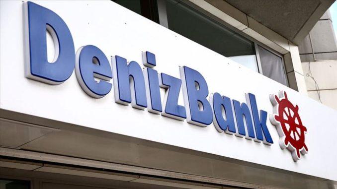 rekabet-kurulu-denizbankin-satisina-onay-verdi