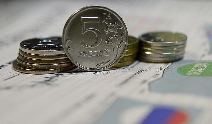 Photo of Rusya Merkez Bankası'na Uyarı! Ruble Değer Kaybı Yaşayabilir!