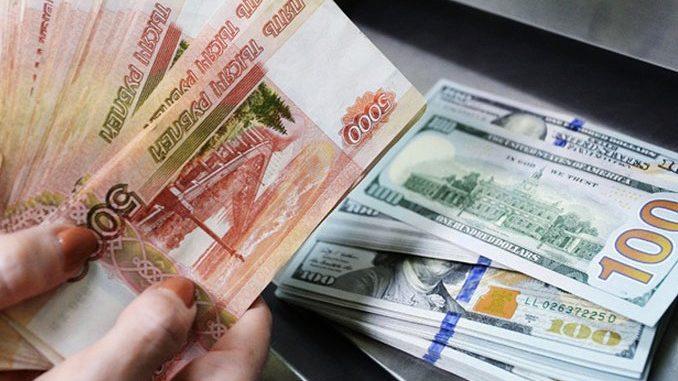 rusyada-mevduat-faizleri-enflasyona-fark-atti