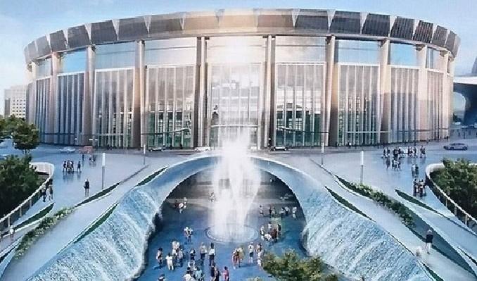 sberbank-olimpiyat-stadina-616-milyon-dolar-krediyi-onayladi