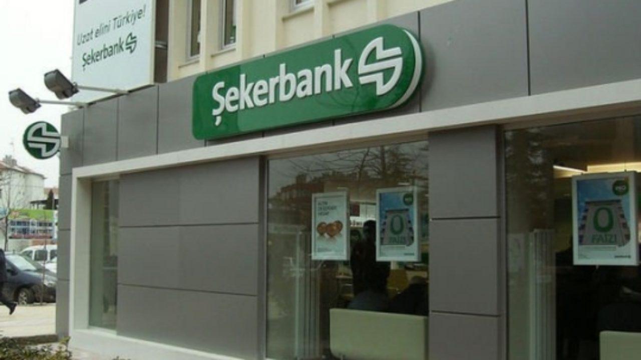 sekerbank-3-ay-taksit-ertelemeli-bayram-kredisi