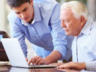 sigortasiz-calisanlarin-emeklilik-suresini-kisaltmalari-mumkun