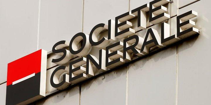 societe-generale-tl-alim-tavsiyesi-uzun-surmedi