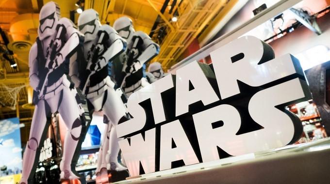 Photo of Star Wars Filminden Öğrenebileceğiniz Kariyer Dersleri