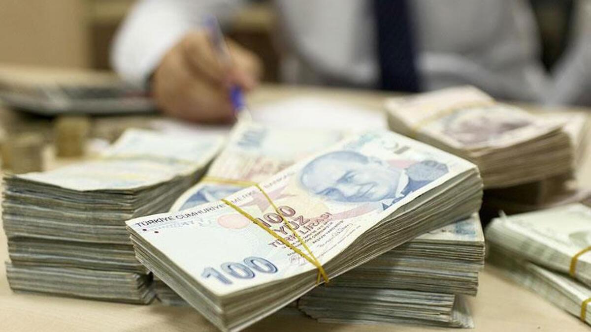 tcmb-acikladi-bankacilik-sektorunun-mevduatlari-azaldi