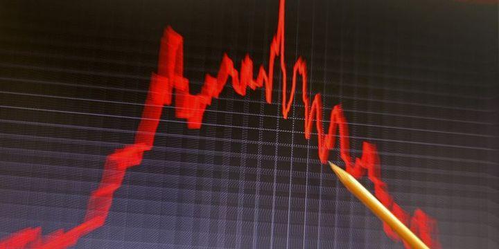 tcmb-baskaninin-gorevden-alinmasi-piyasalara-nasil-yansidi