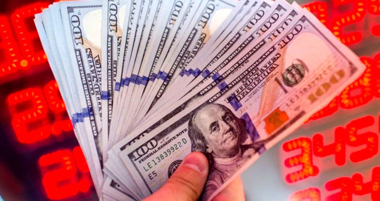 tcmbnin-faiz-indirimi-dolar-kurunu-tetikleyebilir